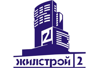 Комсомольская правда в Украине: обзор новостроек