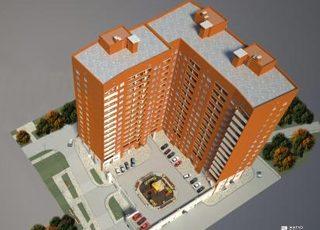 ЖК «ГРАНД»: с 04.11.09 действует новая система скидок при покупке квартиры