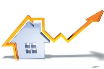 Наметилась устойчивая тенденция к росту продаж. – Юрий Кроленко