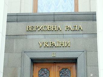 Отмена обязательного страхования: интервью зам.управляющего АО «Жилстрой-2»