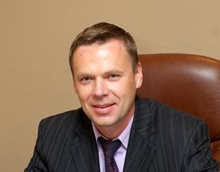 Александр Конюхов: интервью для портала building.ua