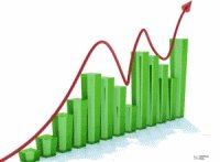 Сезонный спад на рынке недвижимости уже осенью сменится оживлением. – А.Конюхов