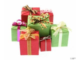 «Впечатления в Подарок» от «Жилстрой-2» в честь 67-летия Компании