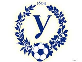 Команда по мини-футболу «Жилстрой-2» выиграла первый финальный матч Суперлиги на Кубок ФК «Универ»