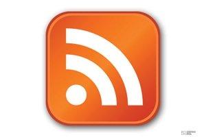 На сайте «Жилстрой-2» появилась RSS-рассылка новостей