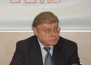 Юрий Кроленко: «Ипотека под 10-12% даст серьезный толчок строительной отрасли» (Интервью телеканалу Simon)