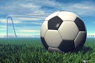 Команда по мини-футболу «Жилстрой-2» вышла в финал Суперлиги турнира «Кубок ФК «Универ»