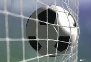 Команда по мини-футболу «Жилстрой-2» одержала победу в Суперлиге 20-го Кубка ФК «Универ»!