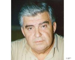 Ушел из жизни Заслуженный строитель Украины, Почетный гражданин Харькова Александр Иванович Юдин