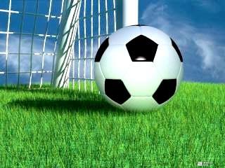 Женская футбольная команда «Жилстрой-2» завоевала 2-е место в Чемпионате Украины среди юниоров