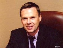 В 2012 году «Жилстрой-2» на треть увеличил объемы строительства, – А. Конюхов