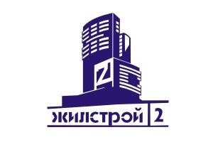 Фінансова звітність ТДВ «Житлобуд-2» та звіт незалежного аудитора за 2018 рік