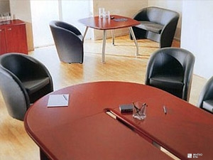 В Харькове подешевели офисы