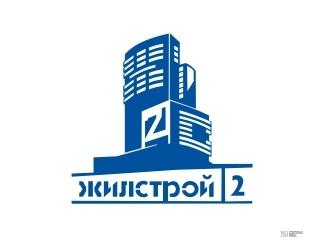 Первичное жилье в Харькове повысилось в цене всего на 0,4%
