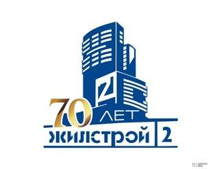 «Жилстрой-2» увеличил  темпы возведения жилья