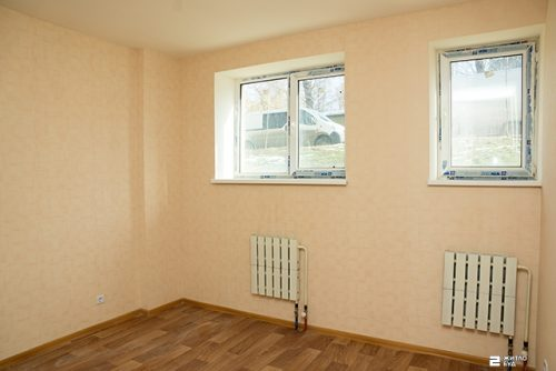 Гостинки как бюджетный вариант собственного жилья в Харькове