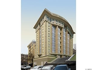Начаты продажи квартир в жилом доме «КВІТКА»!