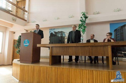 «Жилстрой-2» увеличил объемы производства в прошлом году на 63%