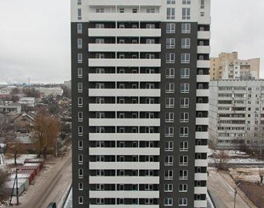 ЖК «Одеський»