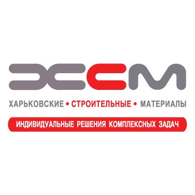 Завод «Харьковские стройматериалы» (ХСМ)