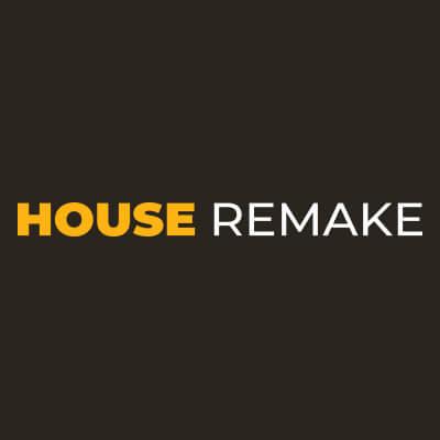 House remake