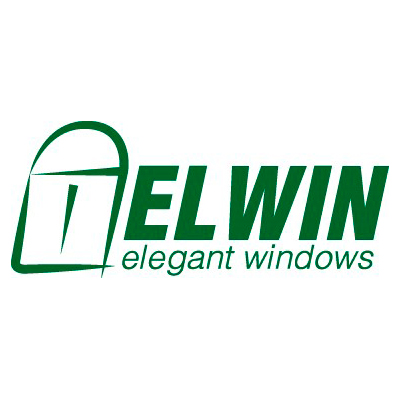 EL-WIN